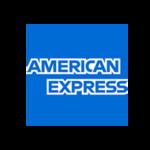 American Express   A l'aube des Volcans